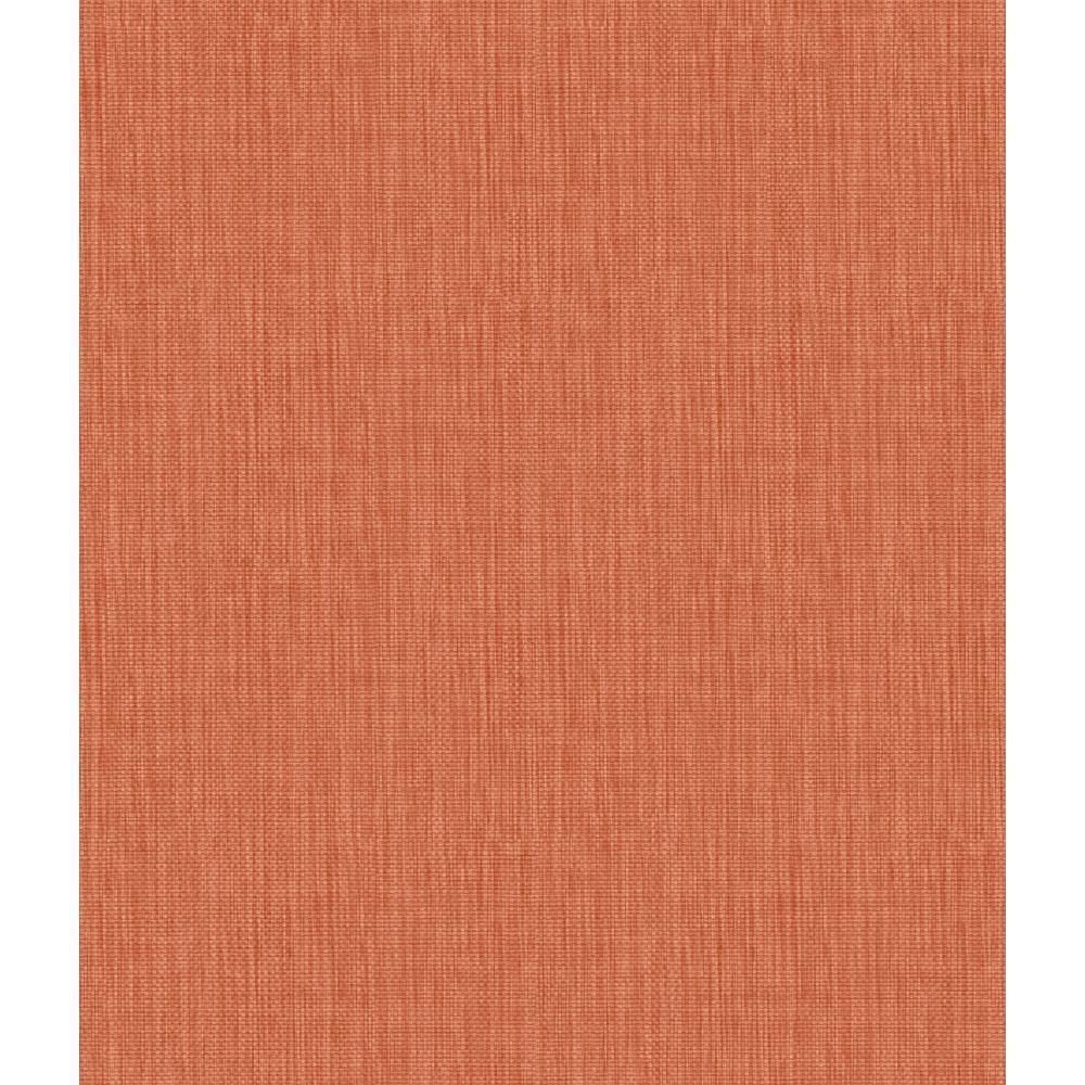 Waverly Cottage Sweet Grass Wallpaper