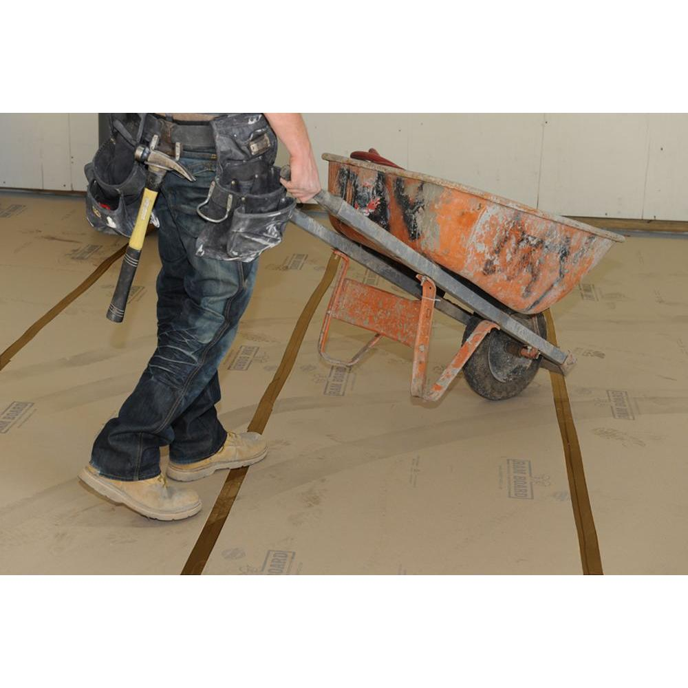 Floor Protection Roll Rb 38x50