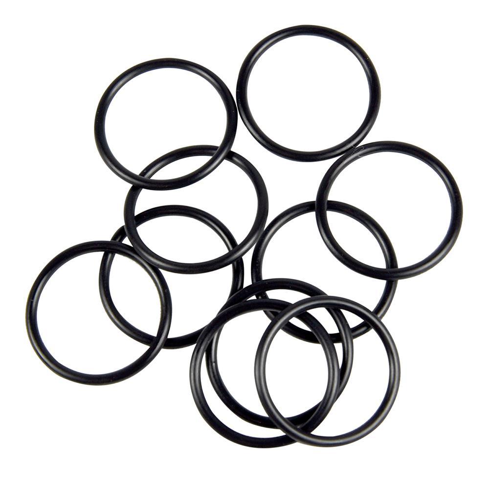 null #30 O-Rings (10-Pack)
