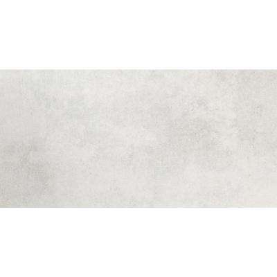 Chiado Atolia Matte 11.81 in. x 23.62 in. Porcelain Floor and Wall Tile (15.504 sq. ft. / case)