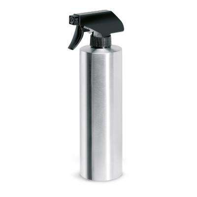 Greens 10-1/4 in. Stainless Steel Mister