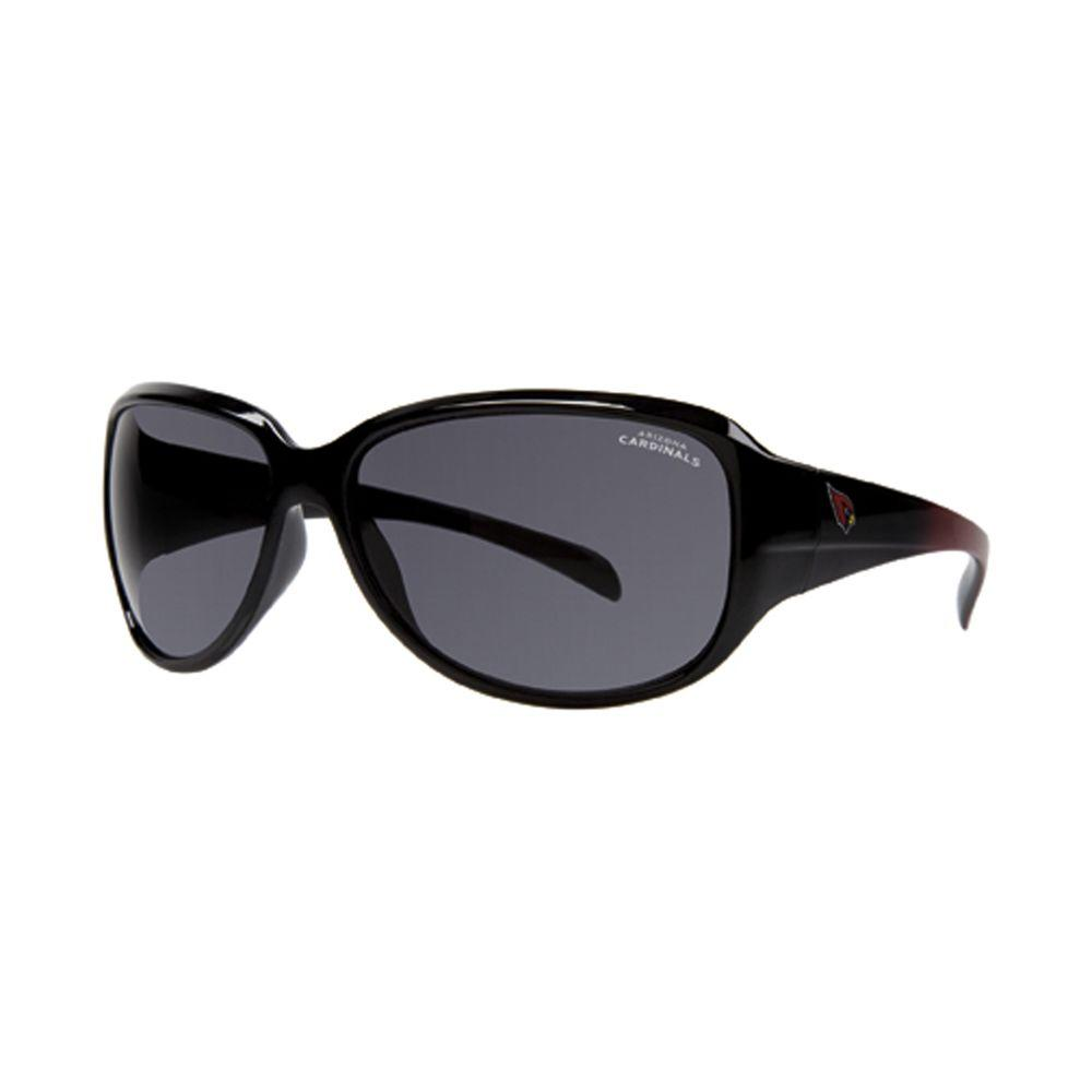 Tribeca Arizona Cardinals Women's Sunglasses-DISCONTINUED