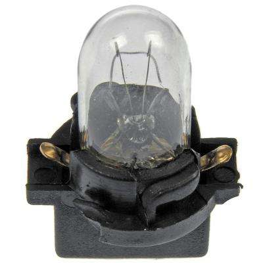 Multi Purpose Light Bulb