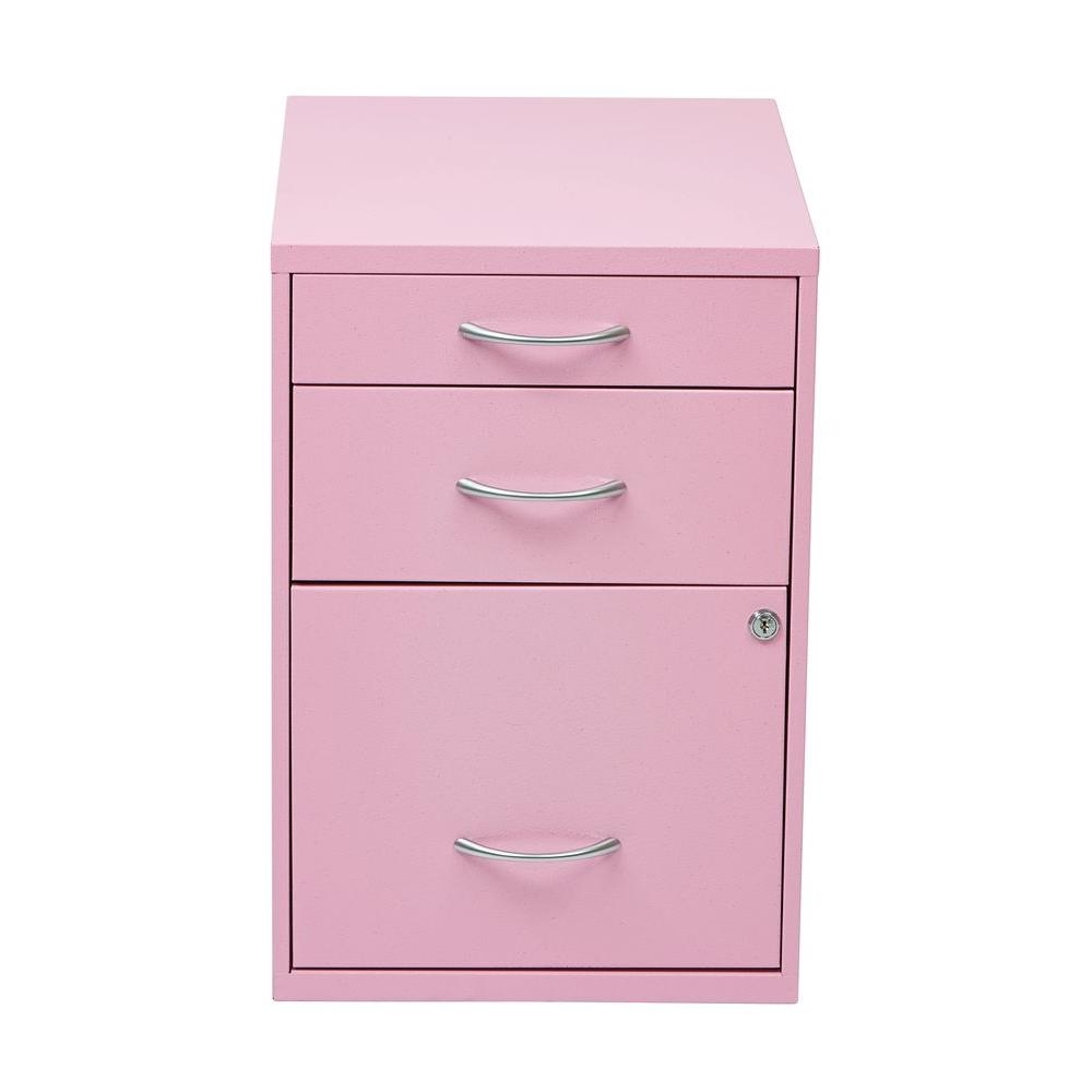 sale with metal cheap cabinet filing cabinets