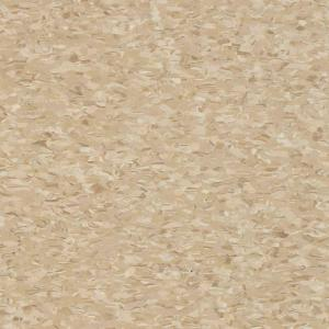 Unusual 12X12 Cork Floor Tiles Tiny 12X12 Peel And Stick Floor Tile Clean 150X150 Floor Tiles 24 X 24 Ceramic Tile Young 3X6 Marble Subway Tile Orange4 X 6 White Subway Tile Armstrong Civic Square VCT 12 In. X 12 In. Stone Tan Commercial ..