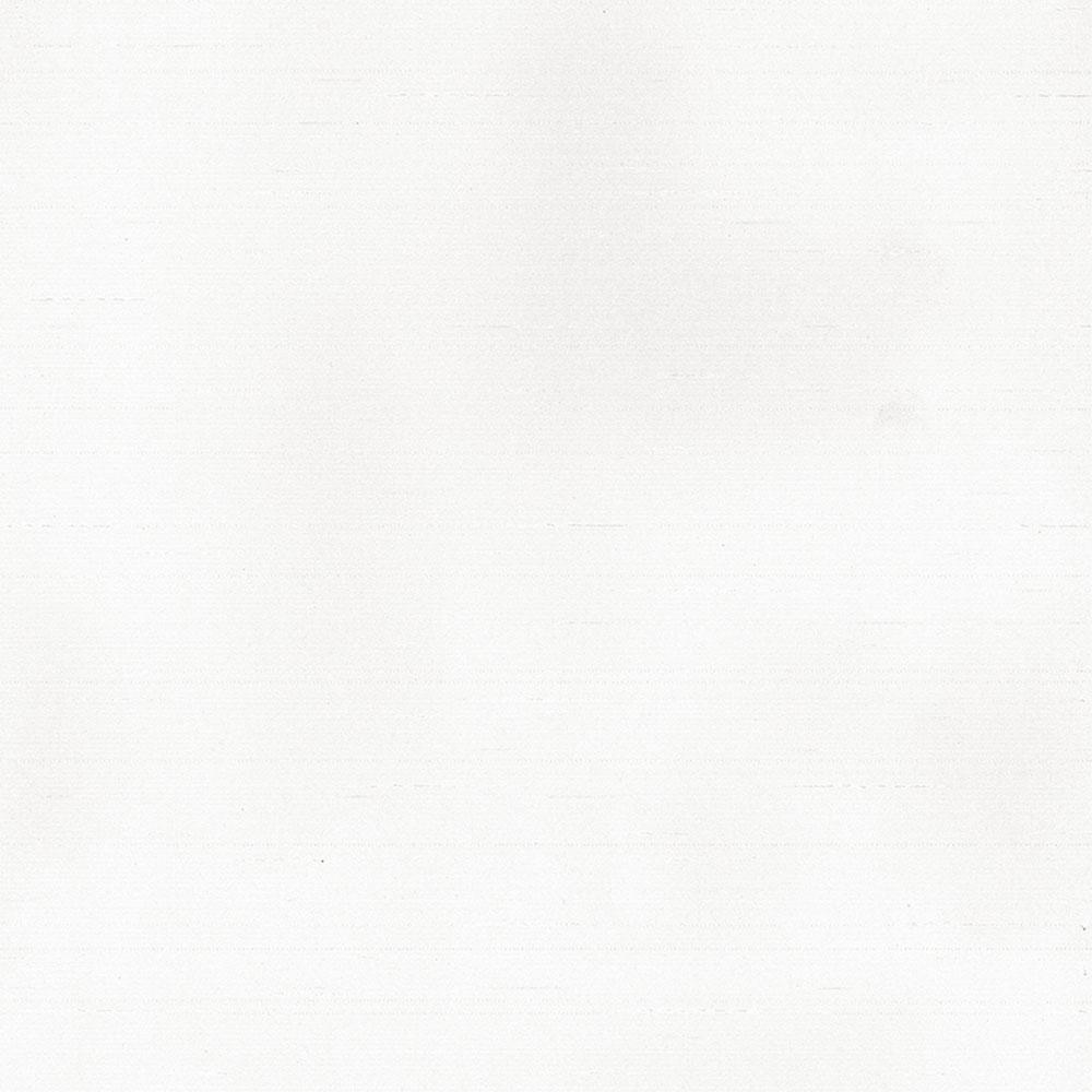Norwall Horizontal Silk Wallpaper SL27501