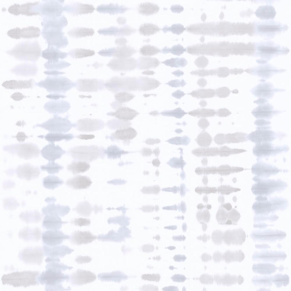 Walls Republic Retro Tie Dye Abstract Grey and Taupe Wallpaper was $161.21 now $82.6 (49.0% off)