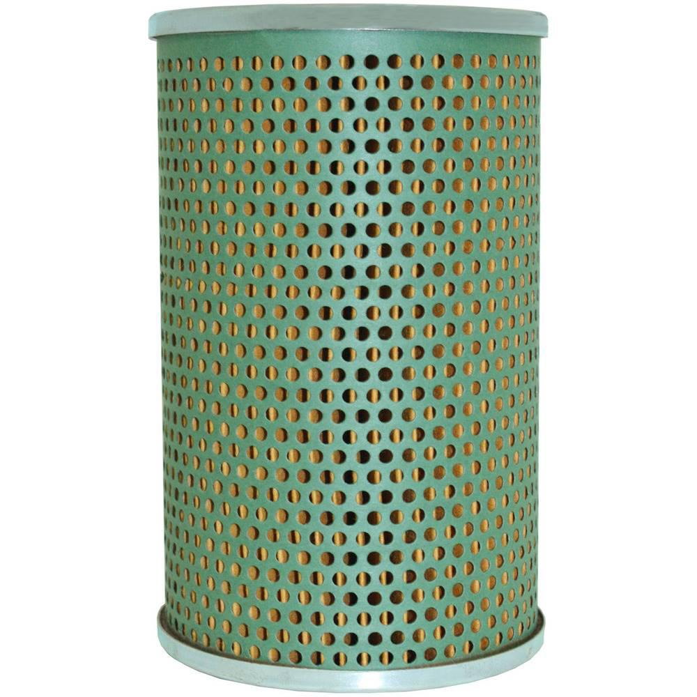 Luberfiner Engine Oil Filter Lp8556 The Home Depot