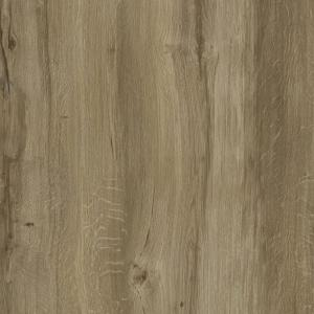 Almond Cream Luxury Vinyl Flooring