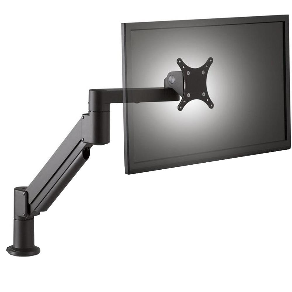 7-Flex Monitor Arm