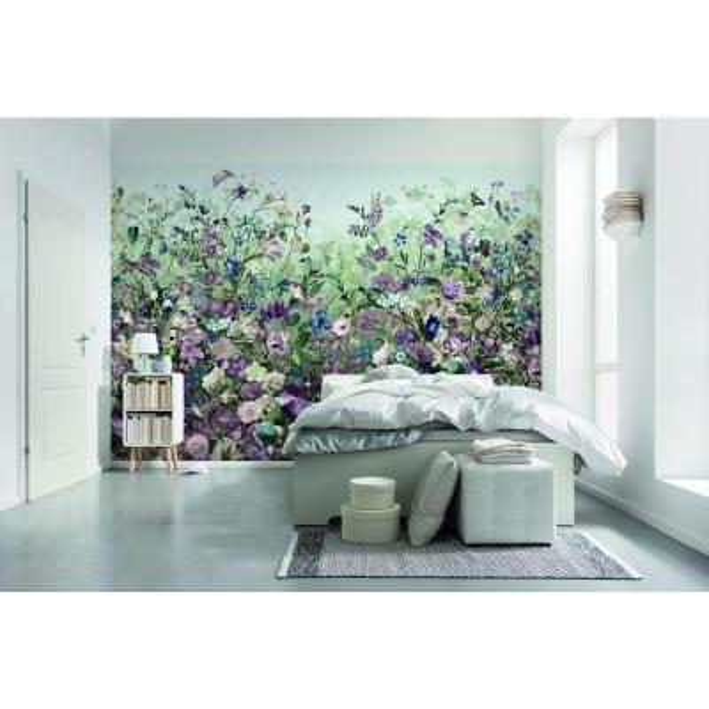 Wall Murals - Wall Decor - The Home Depot