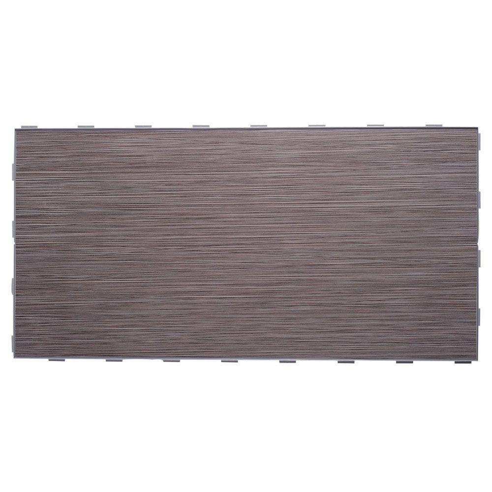 Snapstone graphite 12 in x 24 in porcelain floor tile 8 sq ft snapstone graphite 12 in x 24 in porcelain floor tile 8 sq dailygadgetfo Image collections