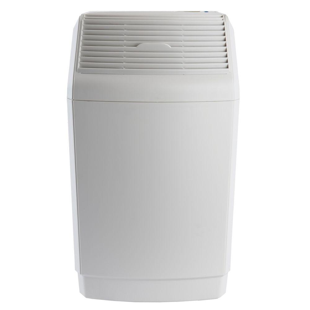 Large (Greater than 1000 sq. ft.) - Humidifiers - Air Quality - The ...
