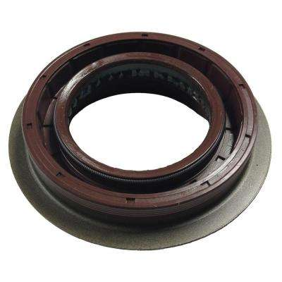 Axle Shaft Seal - Right