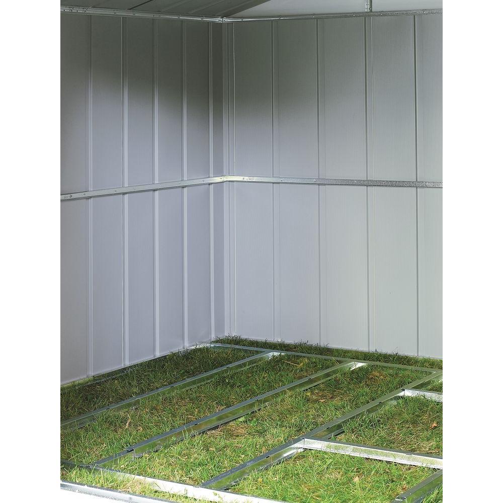 Arrow Floor Frame Kit - Flooring Ideas and Inspiration