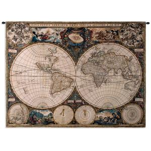 Old World Map Multi Colored Wall Tapestry on world map tapestry urban outfitters, world map paintings, world map dresses, world map bedroom decor, world map blankets, world map patterns, world map canvas, world map mirrors, world map souvenirs, world map pillows, world map t-shirts, world map watercolors, world map calligraphy, world map wallpaper, world map photography, world map vases, world map drawings, world map tiles, world map gold, world map scarves,