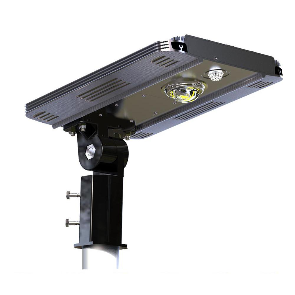 eLEDing - Outdoor Security Lighting - Outdoor Lighting - The Home ...