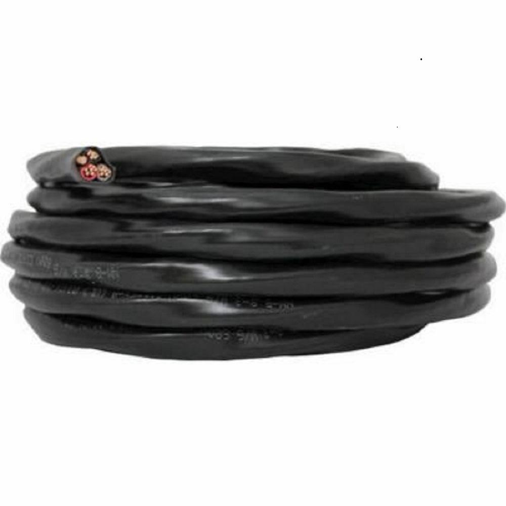 15 ft - 15 - Wire - Electrical - The Home Depot