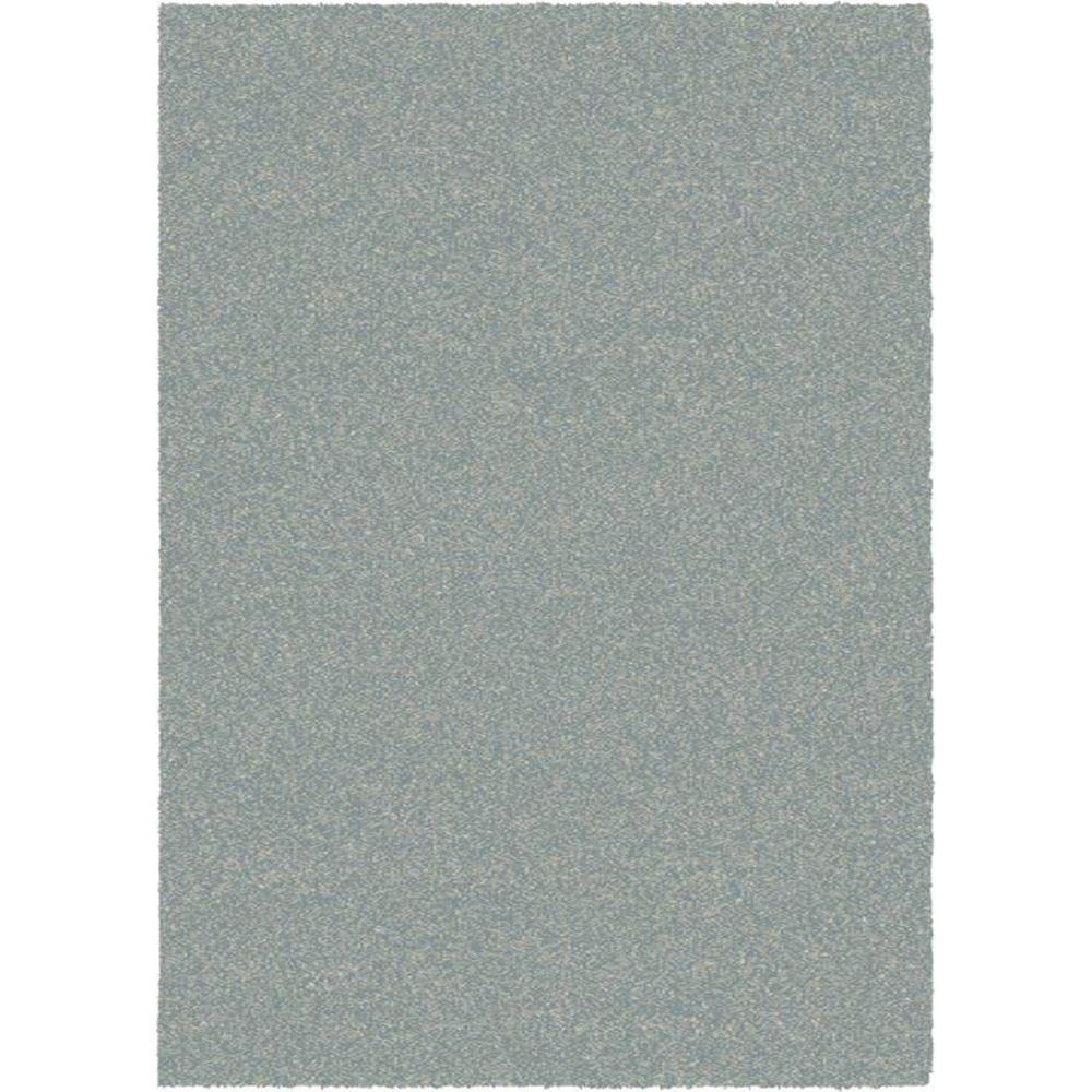 BALTA Ocelot Grey Mix 9 ft. x 12 ft. Area Rug