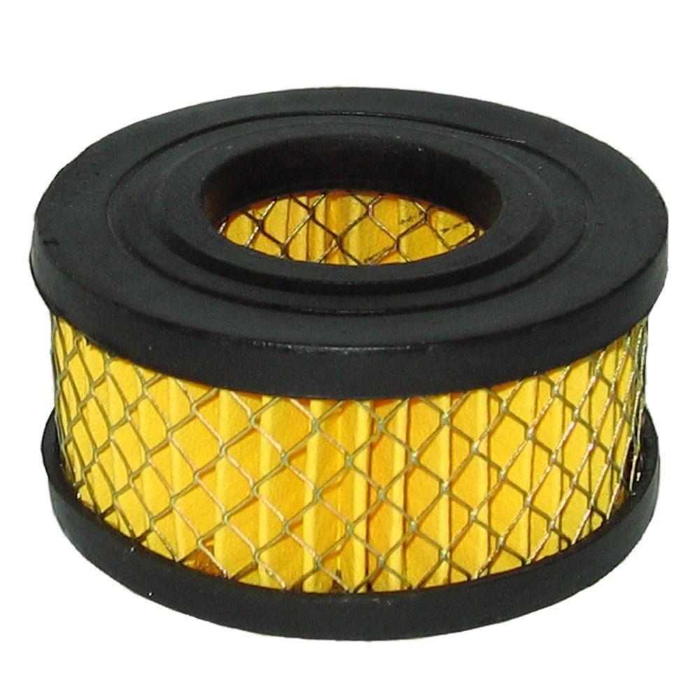 Powermate Air Filter Element