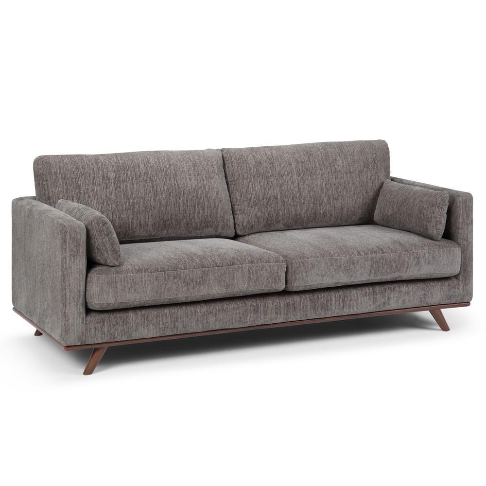Calvin Granite Sofa