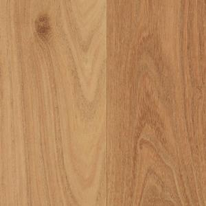 Mohawk Camellia Blonde Acacia 7 Mm Thick X 7 1 2 In Width