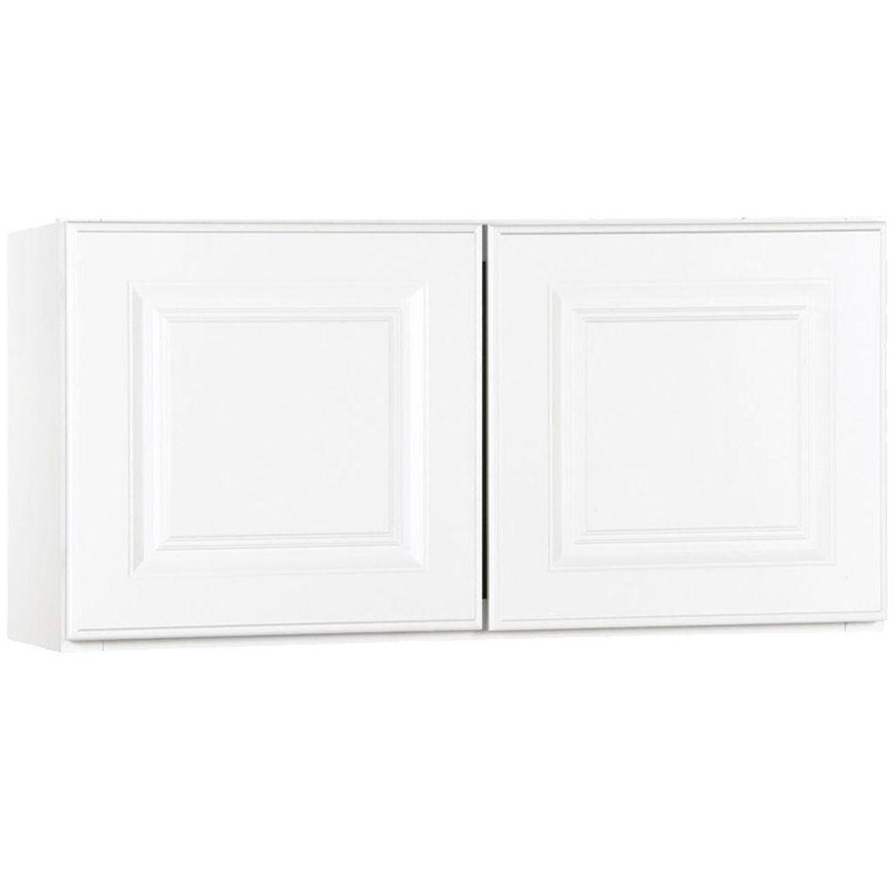 Amazoncom Farmhouse Kitchen Cabinets
