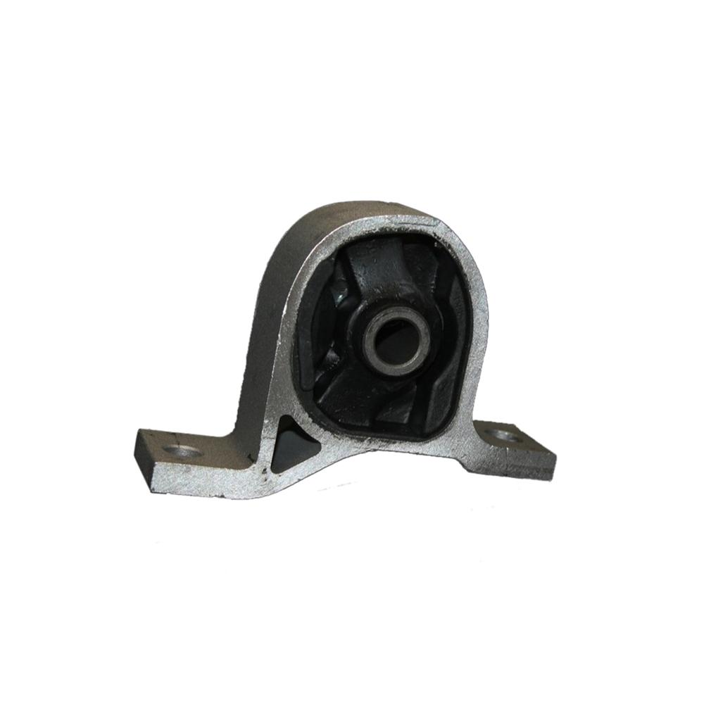 DEA A6857 Front Right Engine Mount