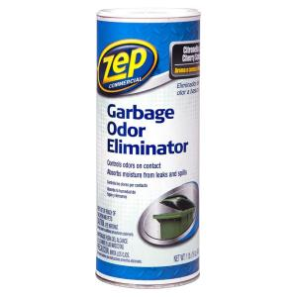 16 oz. Garbage Odor Eliminator