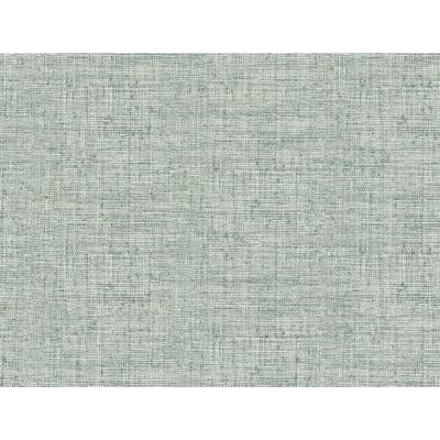 Papyrus Weave Blue Paper Peelable Roll (Covers 45 sq. ft.)