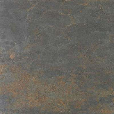 Stone Veneer California Gold 2 ft. x 4 ft. x 2mm Sheet (8 sq. ft.)