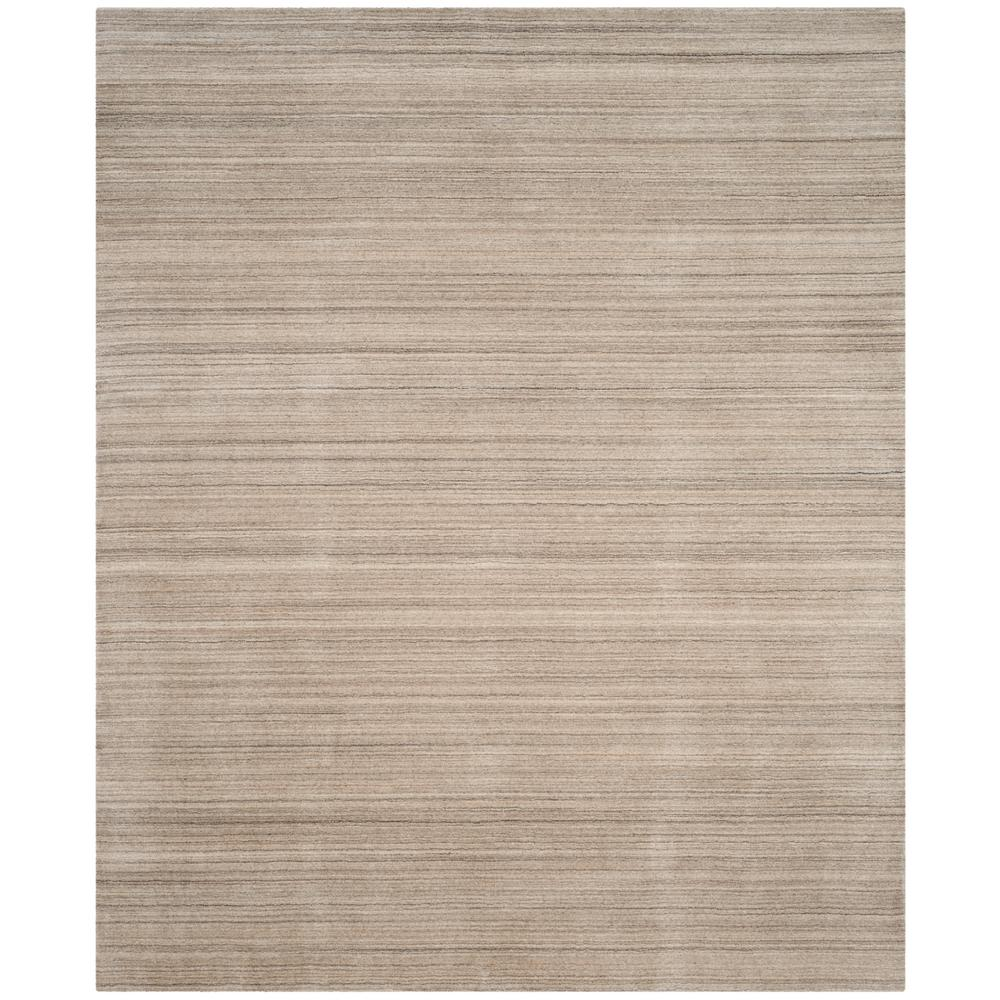 Safavieh Himalaya Stone 9 Ft X 12 Ft Area Rug Him820a 9 The Home