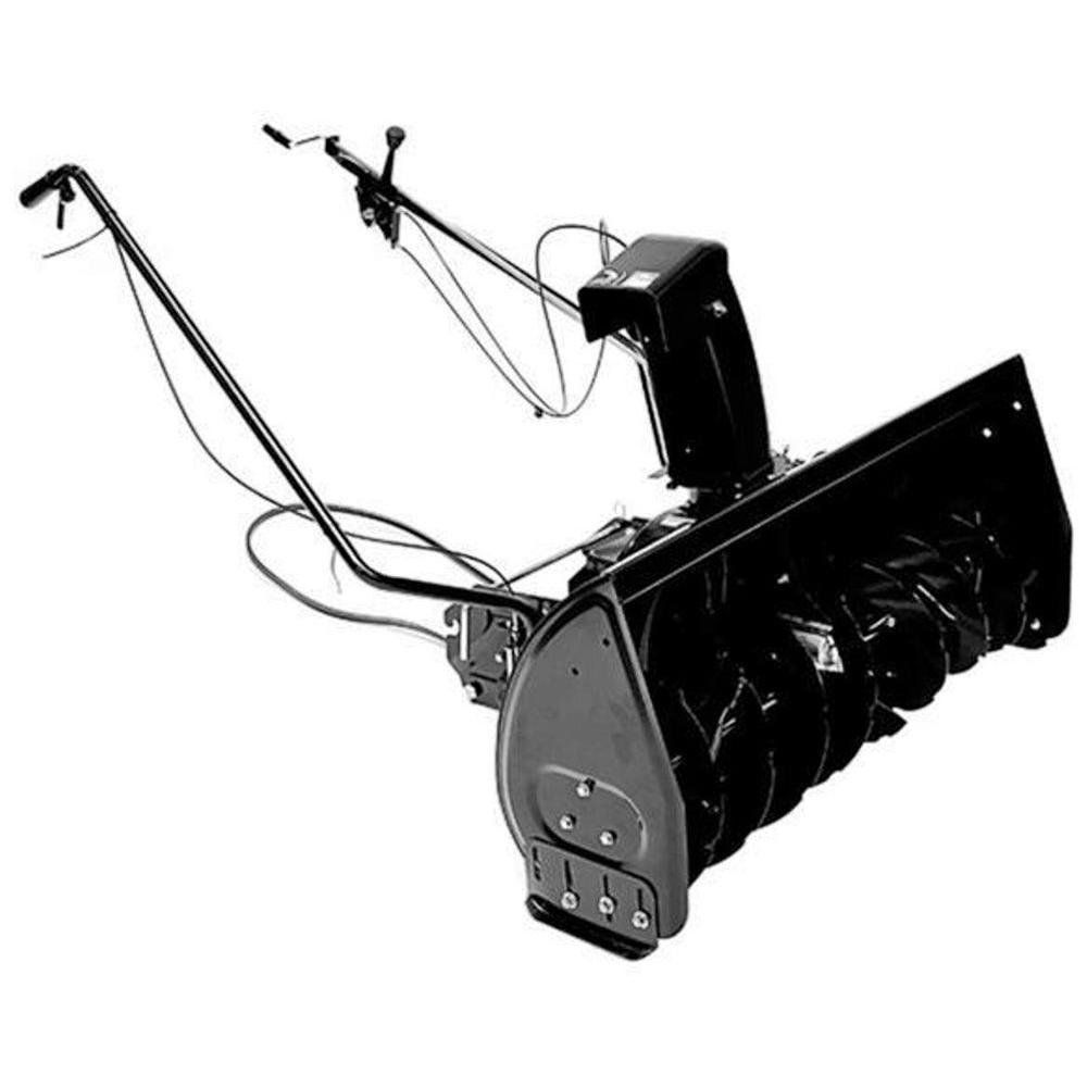 Agri-Fab 42 inch Snow Blower by Agri-Fab