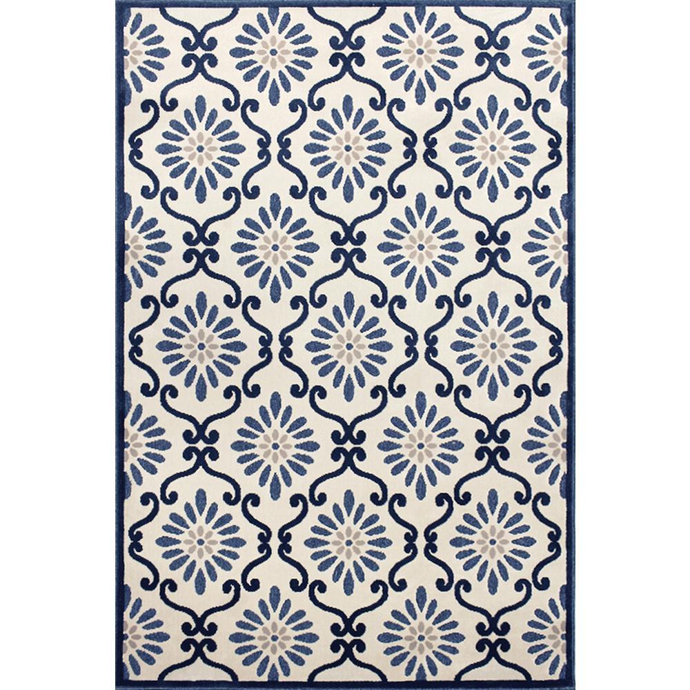 Art deco area rugs home ideas for Deco rugs carpet