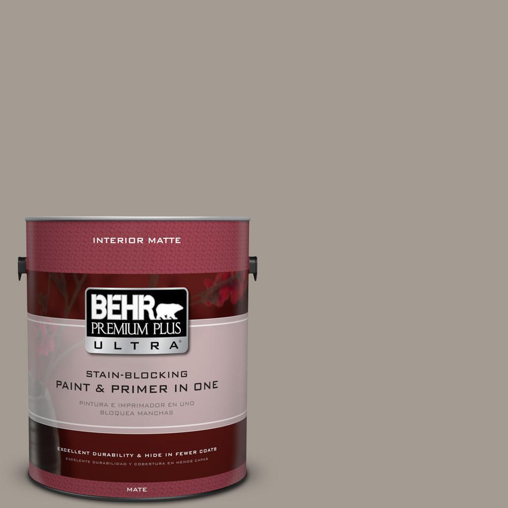 #BXC-54 River Pebble Paint