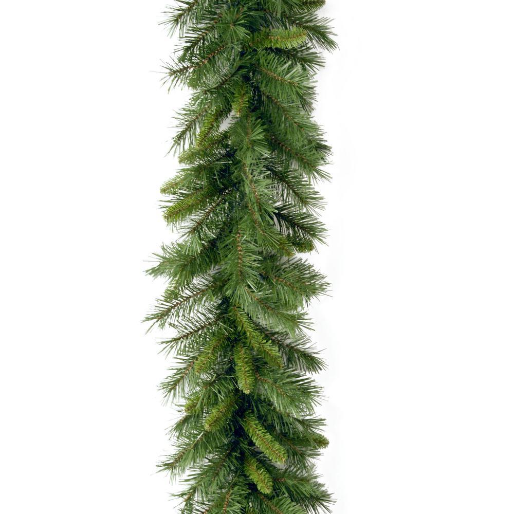 Winchester Pine 9 ft. Garland