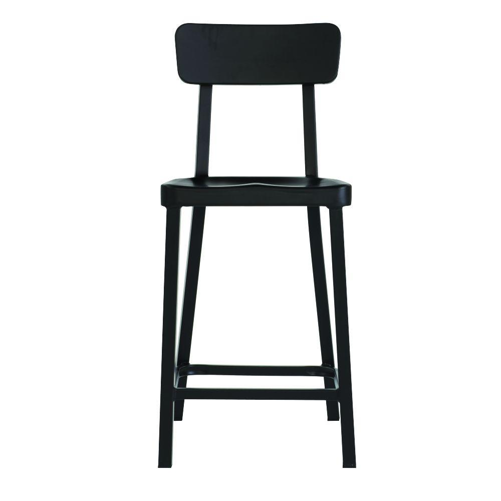 Home Decorators Collection Jacob 24 In Black Bar Stool Home Decorators Catalog Best Ideas of Home Decor and Design [homedecoratorscatalog.us]