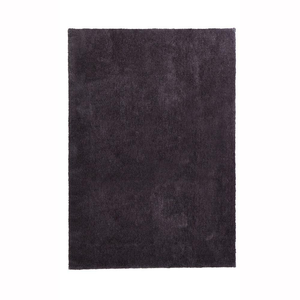Design Black Rug black area rugs the home depot rug