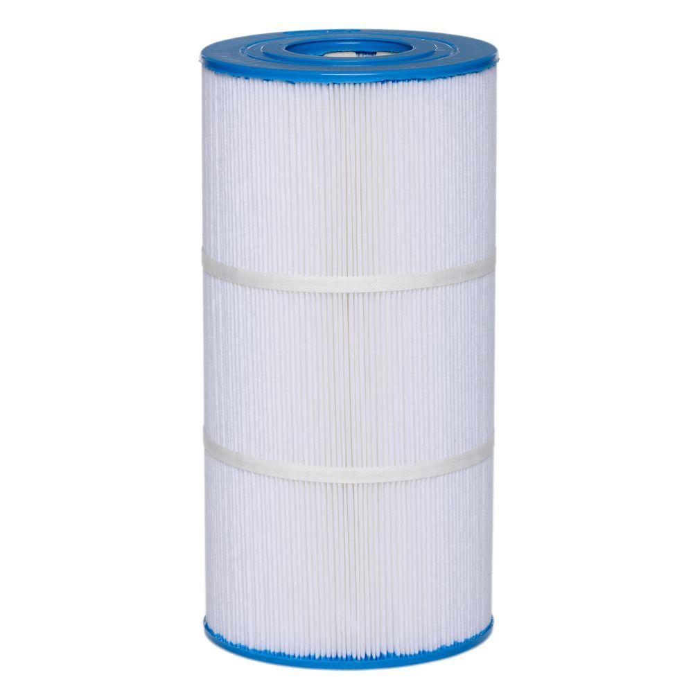 Hayward 7 in. Dia Replacement Pool Filter Cartridge