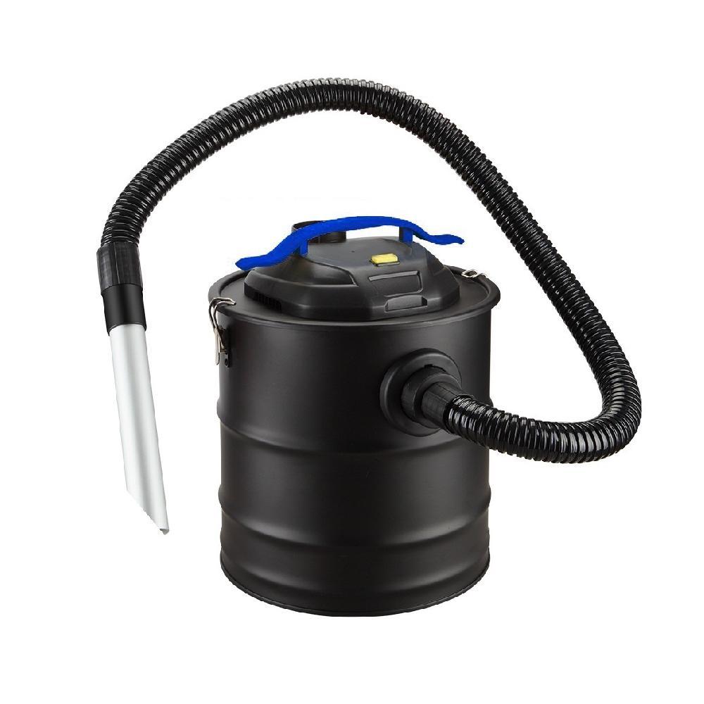 4 Gal. 10 Amp Ash Vacuum Cleaner