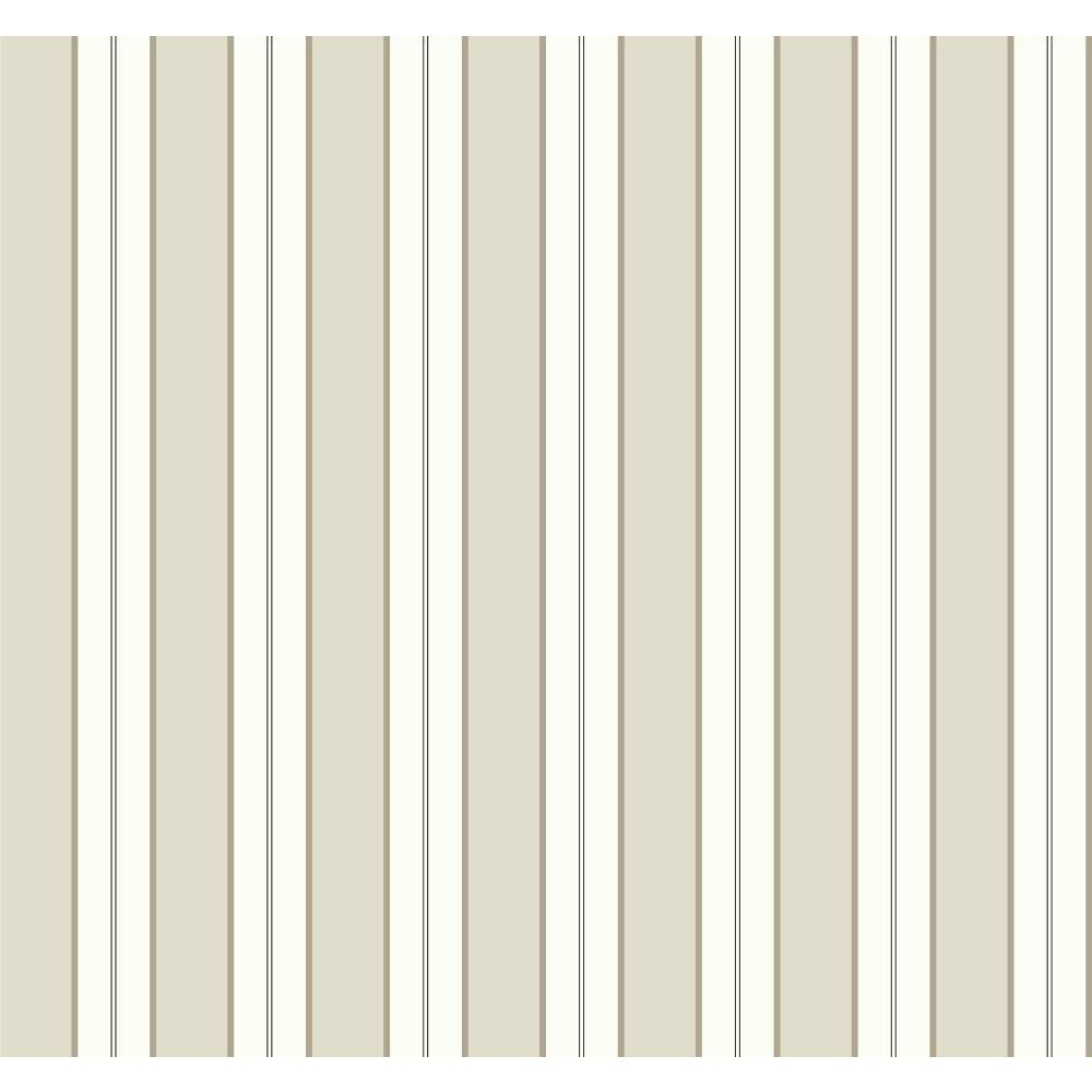 York Wallcoverings Silk Stripe Wallpaper Dk5994 The Home Depot