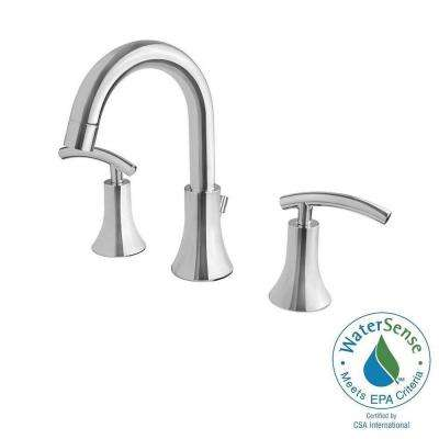 Ultra Faucets - Bathroom Faucets - Bath - The Home Depot