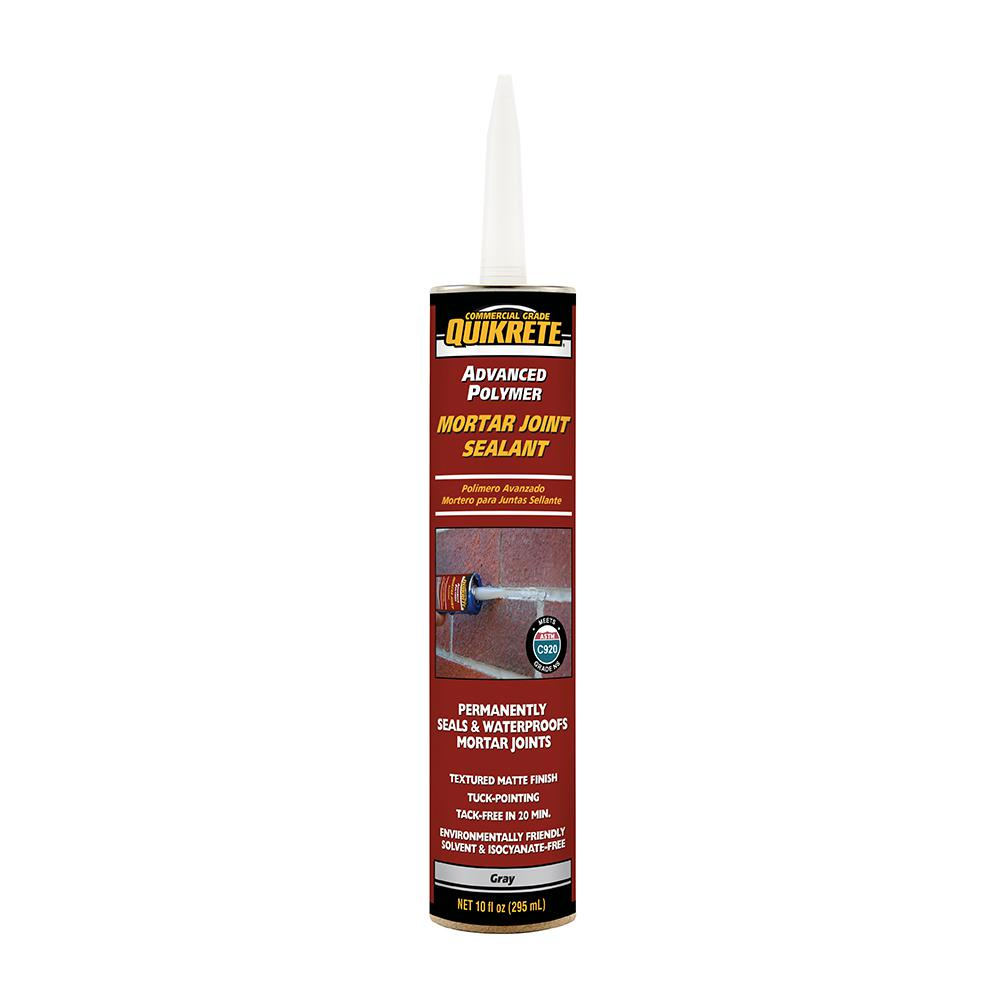 Quikrete 10.1 oz. Mortar Joint Sealant