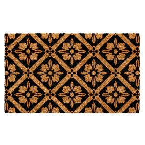 Home & More Sophia 24 inch x 36 inch Door Mat by Home & More