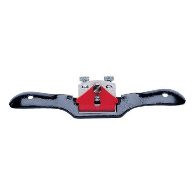 Spokeshave with Flat Base