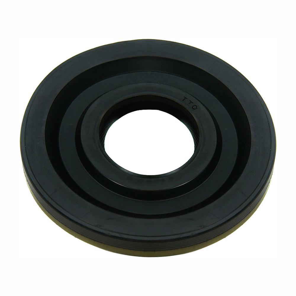 Manual Trans Output Shaft Seal Rear Timken 4532N
