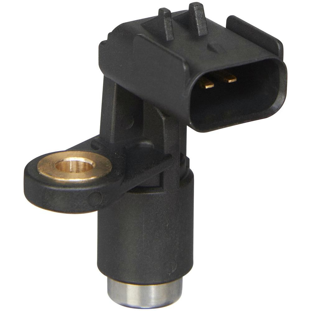 Spectra Premium Engine Crankshaft Position Sensor-S10179