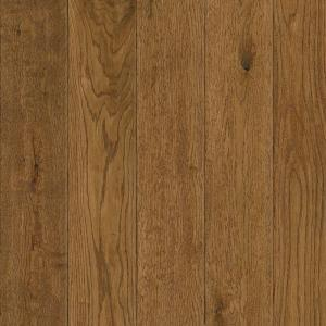 this review is fromjatoba natural dyna 12 in t x 5 in w x va