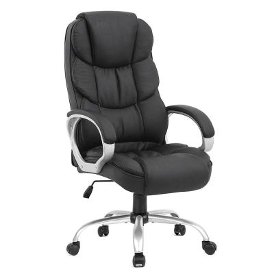 Ergonomic Office Chairs Home Office Furniture The Home Depot