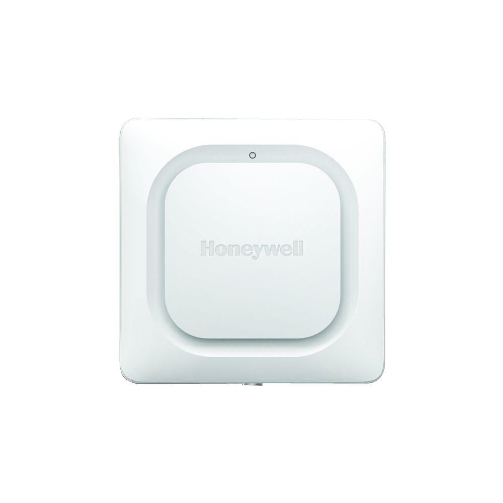 Honeywell Wi-Fi Water Leak and Freeze Detector